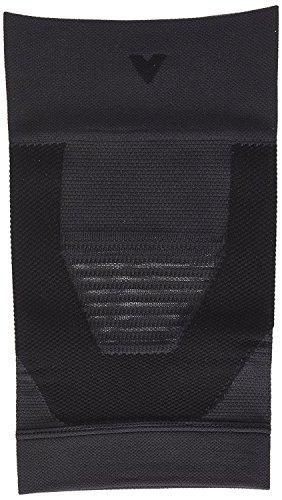 Kowa Vantelin Knee Support, Black, Large by Kowa