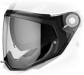 Suchergebnis Auf Für Airoh Motorräder Ersatzteile Zubehör Auto Motorrad