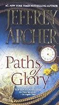 paths of glory novel