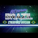 Brasil Acima de Tudo Deus Acima de Todos