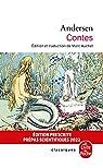 Contes par Andersen