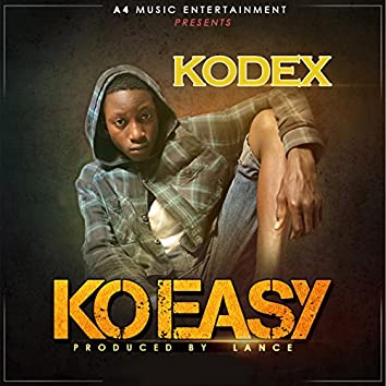 Ko Easy
