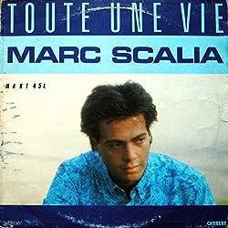 Toute Une Vie [Vinyl Single 12'']