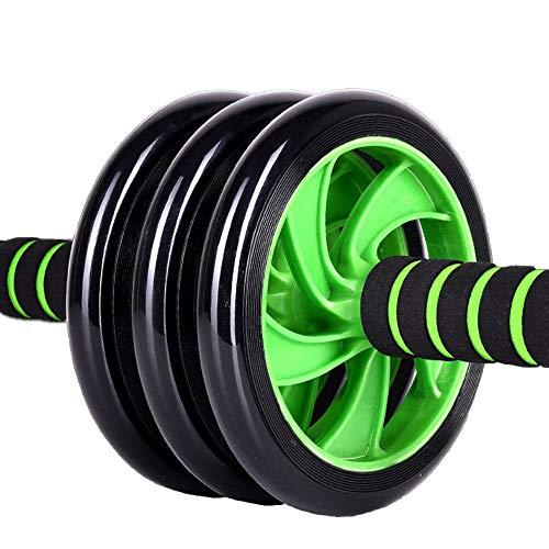 Bauchroller, Finoki Ab roller Ab wheel...