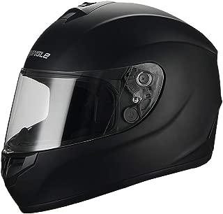 Best street steel helmet Reviews