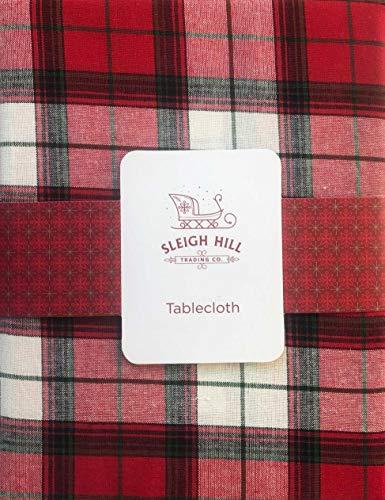 mantel 150x200 fabricante Sleigh Hill