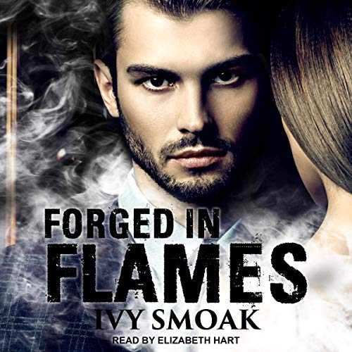 Forged in Flames Titelbild