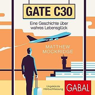 Gate C30 Titelbild