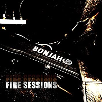 Fire Sessions