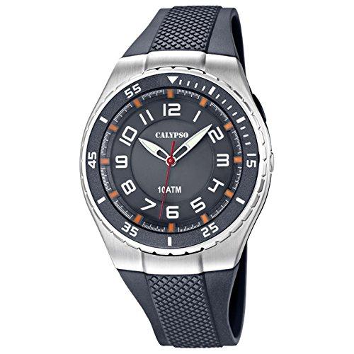 Calypso Watches UK6063/1