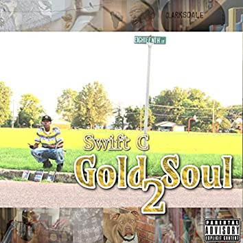 Gold Soul 2