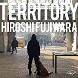 TERRITORY / 藤原ヒロシ
