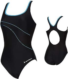 Mylene Ladies Swimsuit