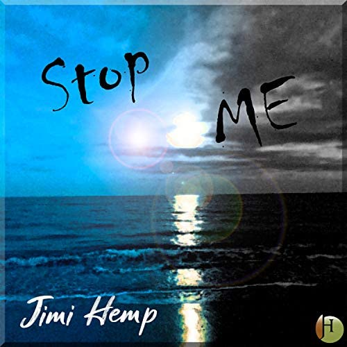 Jimi Hemp