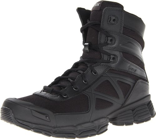 Bates 4032 Militär Stiefel Taktische Boots (47 EU)
