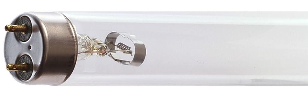 G55T8 55W T8 Germicidal UV Tube 36