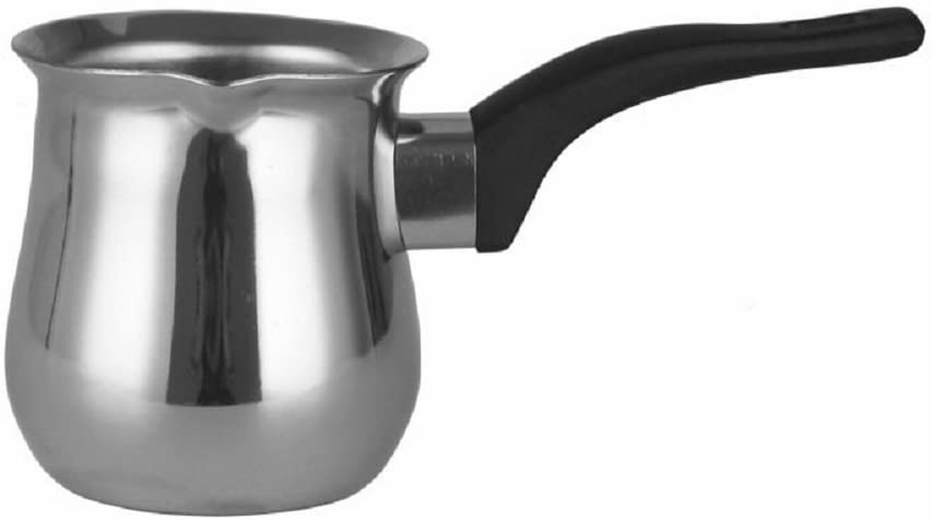 UW UNIWARE THE NAME Don't miss the campaign Classic YOU TRUST Stainless Steel 3089M Coff Uniware