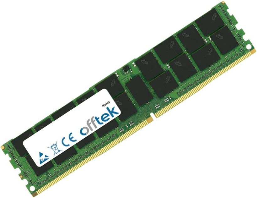 OFFTEK 32GB Replacement RAM Lowest Discount mail order price challenge Memory SBI for SuperMicro SuperBlade
