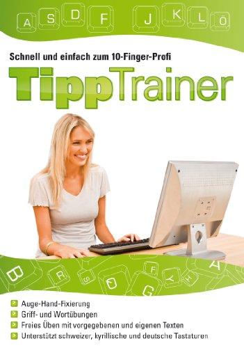 Tipptrainer
