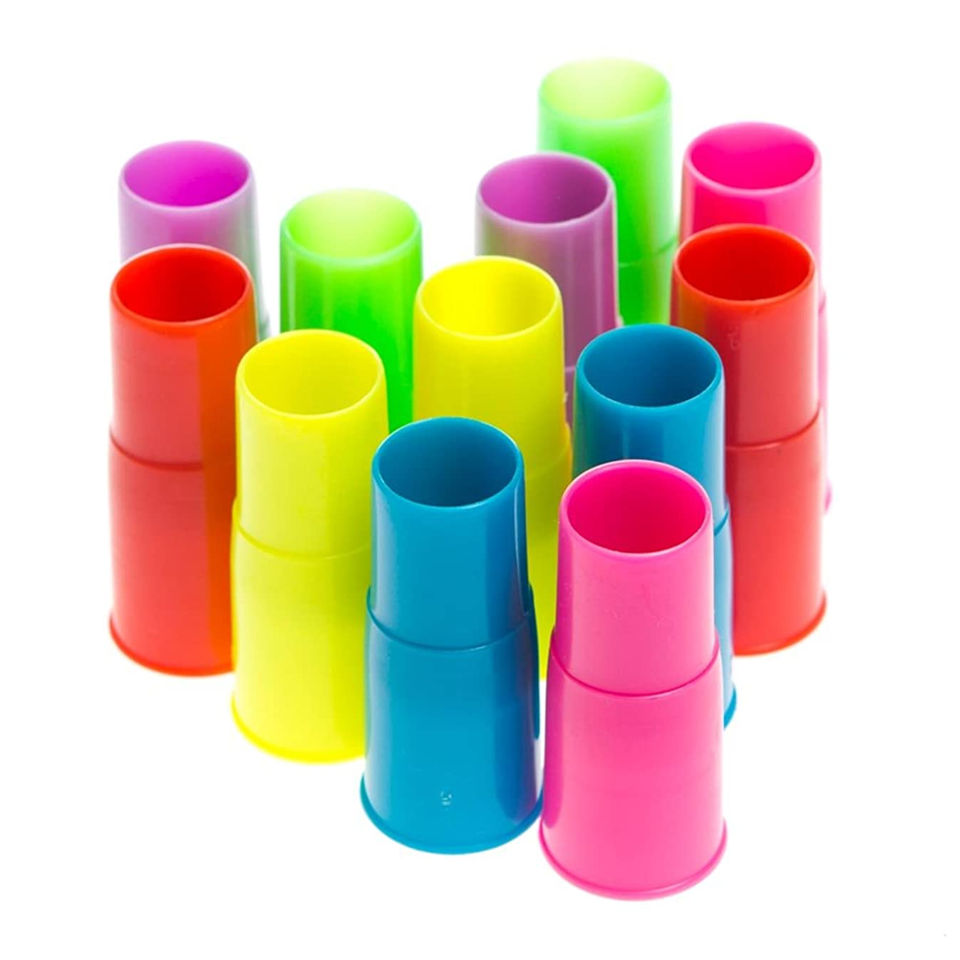 US Toy Siren Whistle (12 Pack)