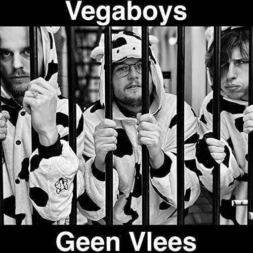 Vegaboys