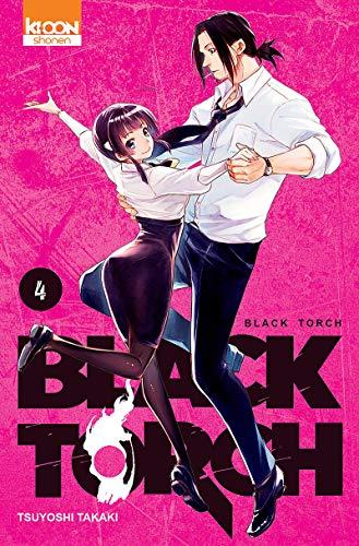 Black Torch T04 (04)