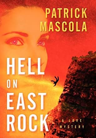 Hell on East Rock