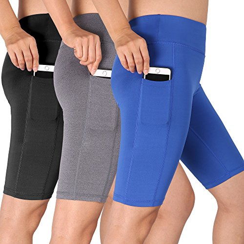Best Place To Buy Golf Shorts
