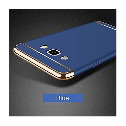 quality design ab31e e0c20 J7 2016 Back Covers: Buy J7 2016 Back Covers Online at Best Prices ...