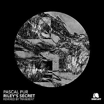 Riley's Secret