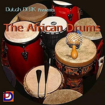 The African Drums