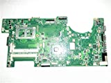 60-N2VMB1401-B06 Asus G75VW Intel laptop Motherboard s989