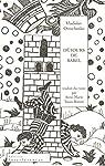 Détours de Babel par Otrochenko