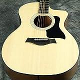 Taylor 114ce-Walnut エレクトリックアコースティックギター