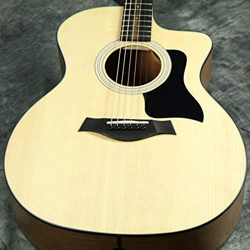 Taylor/114ce-WalnutES2NATテイラーアコースティックギターエレアコ114ce