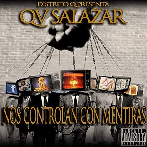 QV Salazar