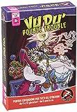 Red Glove RG20231 - Vudù, Double Trouble, Espansione per Vudù, Multicolore