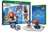 Disney INFINITY: Toy Box Starter Pack (2.0 Edition) - Xbox One