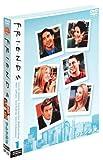 フレンズIV〈フォース〉 セット1[DVD]