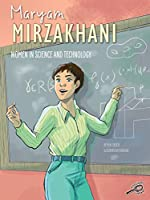 Maryam Mirzakhani (Women in Science and Technology)