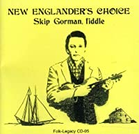 New Englander's Choice