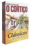 Coleção Clássicos Brasileiros - 5 Livros