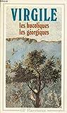 Les Bucoliques - G. Zucchelli - 01/01/1988