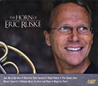 The Horn of Eric Ruske by Eric Ruske