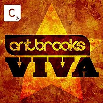 Viva (Original Mix)
