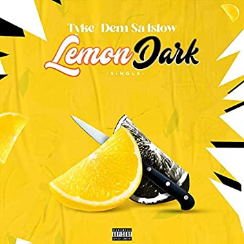 Lemon Dark