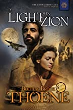Best a light in zion Reviews