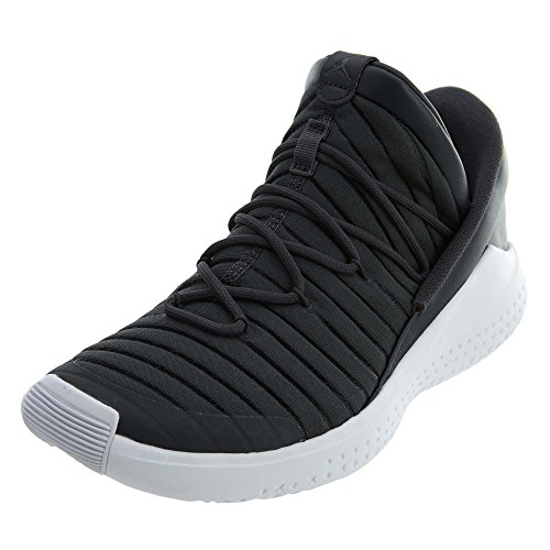 Jordan Chaussures Athlétiques Couleur Noir Anthracite/Black/White Taille 44 EU /