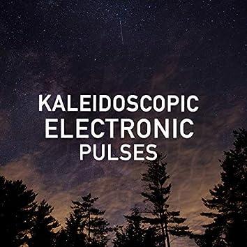 Kaleidoscopic Electronic Pulses