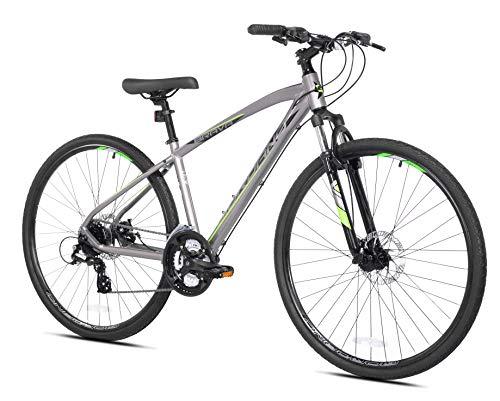 Best Hybrid Bikes Under $1000 in 2021